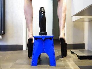 سکس گی Dildo training sex toy  hd videos gay training (gay) gay dildo (gay) dutch (gay) anal  amateur