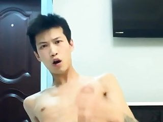 cute thai twink with nice ass hole jo for cam (1'25'')HD Sex Videos