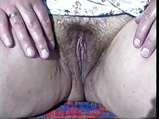 huge pussy compilation