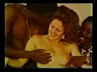 necessary hardcore group orgy with a couple of ebony hotties words... super, brilliant