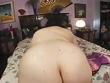Sexy Young BBW Fucked