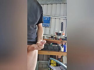 Big cock cum compilation