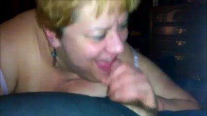 Granny Bbw Cecilia Anal Granny Bbw Anal Granny Anal Mobileporn