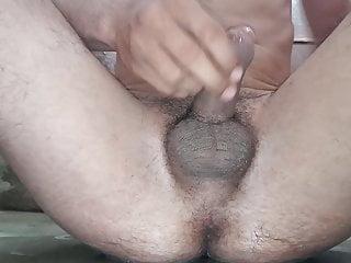 سکس گی fuck me Lovly ass vintage  pakistani (gay) hd videos glory hole  fisting  asian  amateur