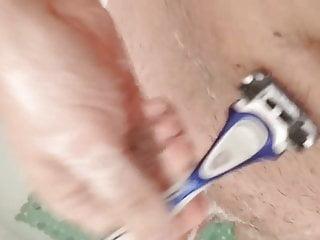 سکس گی shaving spanish (gay) hd videos handjob